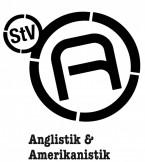 cropped-stv-logo-2.jpg