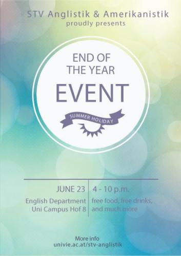 flyer_end-of-the-year-event