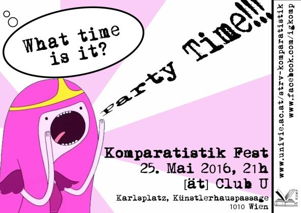 Fyler_Komp_Fest2016