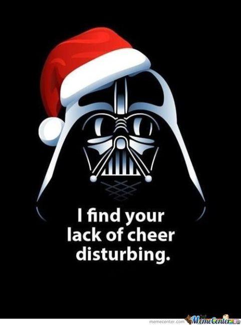 merry-christmas_o_1010110