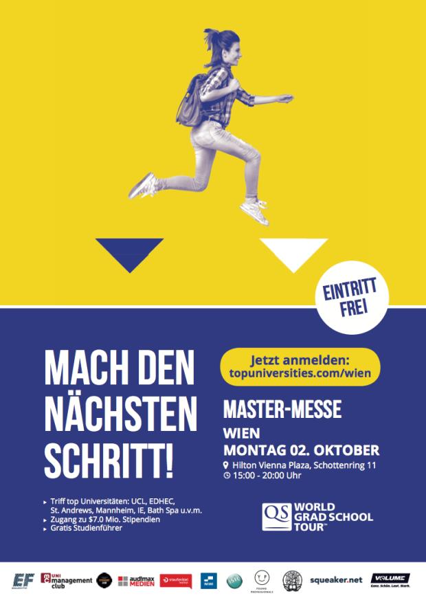 WGST_Vienna_Poster
