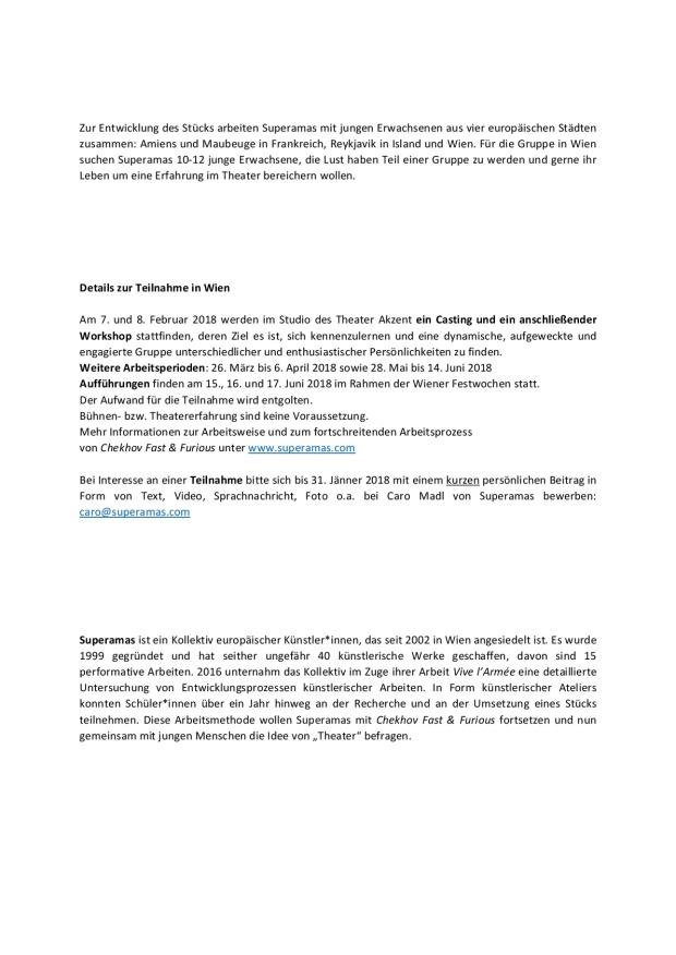 Superamas_Aufruf-zur-Teilnahme-002