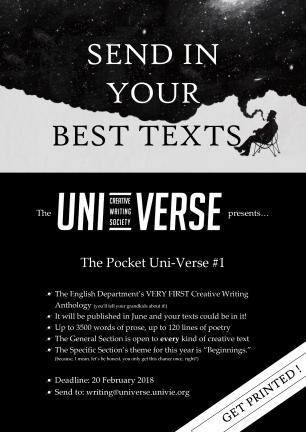 Poster_Pocket Uni-Verse #1-page-001