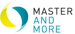 Logo_MAM.png