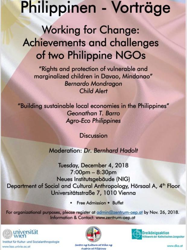 Philippinen Vorträge 04.12.2018.jpg