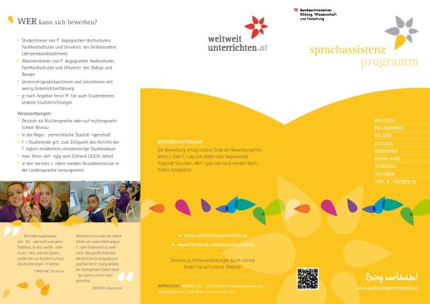 wwu_Flyer_Sprachassistenz_2018web-page-001