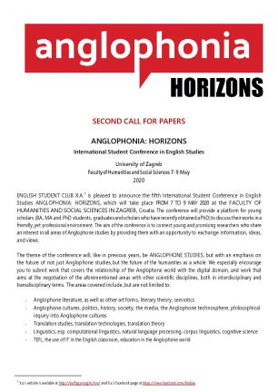 Anglophonia_2020-Second_Call_for_Papers-page-001