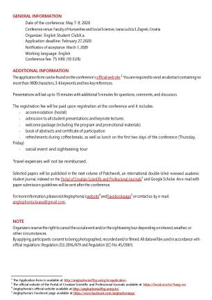 Anglophonia_2020-Second_Call_for_Papers-page-002